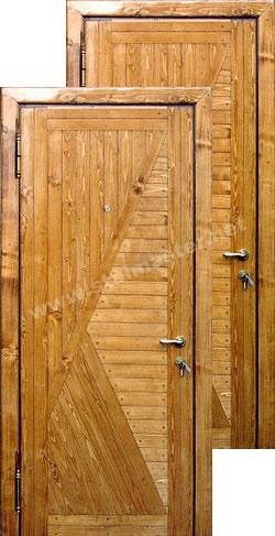 Peindre des lambris en bois prix des travaux au m2 for Peindre du lambris pvc