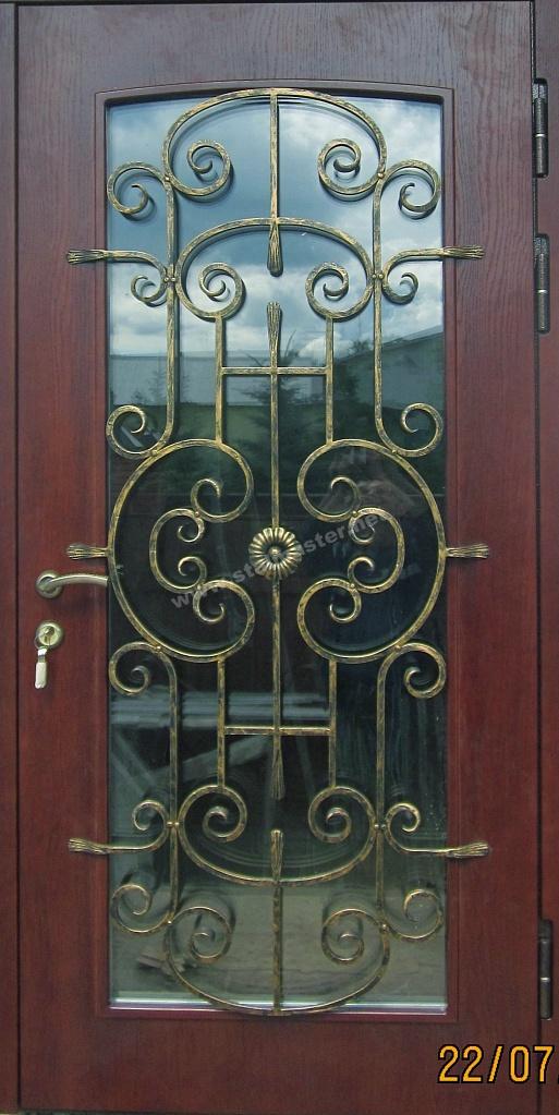 москва домодедовская двери входные