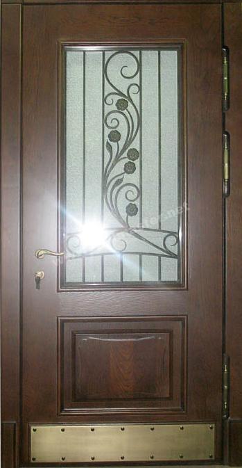металлические двери от производителя каширское шоссе