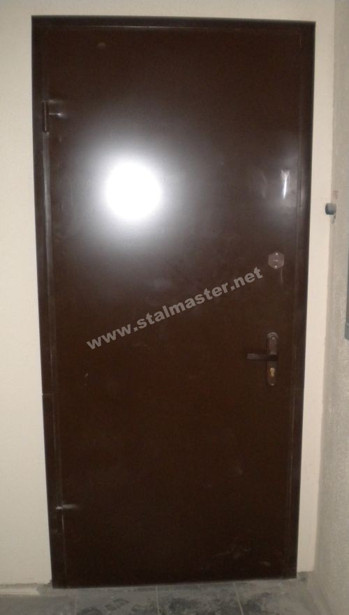 купить железную дверь в шатурском районе