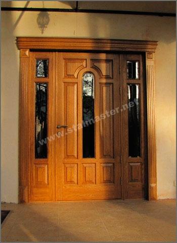 входные сейфовые двери в квартиру в фрязино