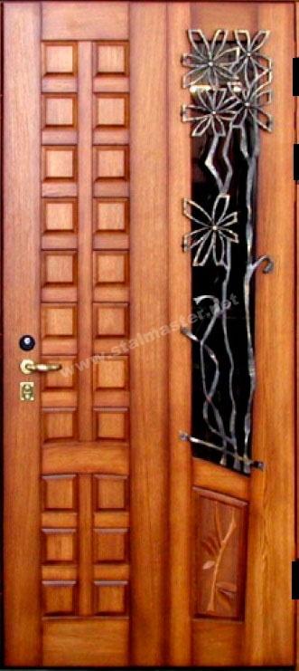 входные двери в москве сзао